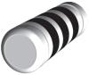Melf резисторы (цилиндрические) SRM