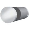 Melf SOD - цилиндрические диоды